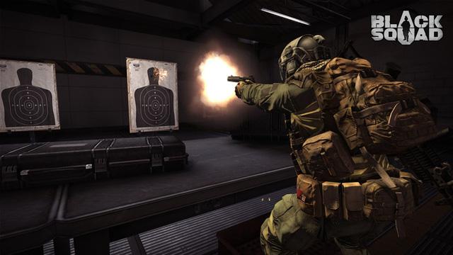 15 tựa game bắn súng miễn phí đáng chơi nhất 2021 (Phần 1) - Ảnh 4.