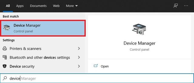 Hướng dẫn cách sửa lỗi 100% disk trên Windows 10: Đảm bảo hết lỗi - Ảnh 1.