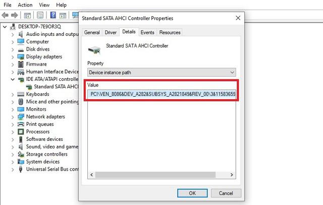 Hướng dẫn cách sửa lỗi 100% disk trên Windows 10: Đảm bảo hết lỗi - Ảnh 21.