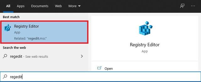 Hướng dẫn cách sửa lỗi 100% disk trên Windows 10: Đảm bảo hết lỗi - Ảnh 22.