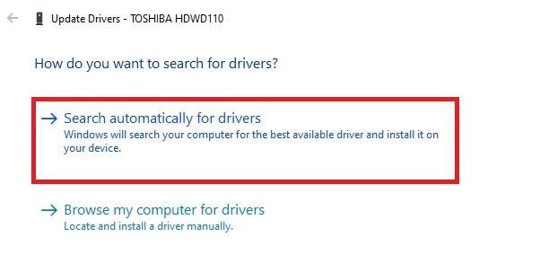 Hướng dẫn cách sửa lỗi 100% disk trên Windows 10: Đảm bảo hết lỗi - Ảnh 4.