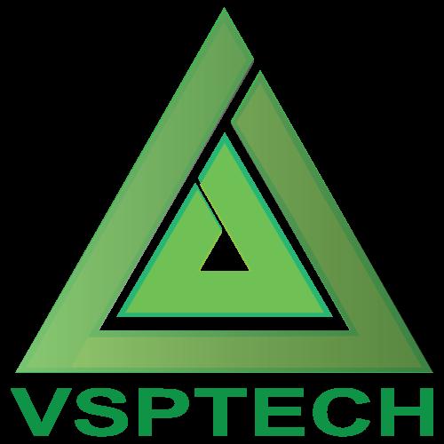 VSPTECH_500x500
