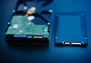 Báo cáo thống kê của Backblaze về số liệu độ tin cậy và tỷ lệ lỗi các thiết bị lưu trữ lưu trữ mới nhất HDD/SSD
