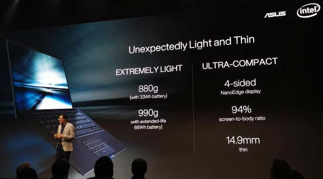 Xiaomi ra mắt laptop gaming mới: Màn hình 144Hz, chip Intel thế hệ 9, giá từ 25 triệu đồng