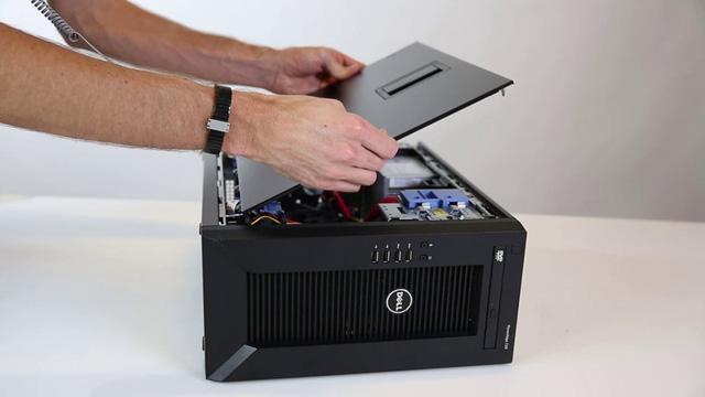 Intel giới thiệu vi xử lý Core i5-9400F, không có GPU tích hợp