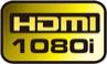 HDMI_97