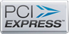 PCI_ex1