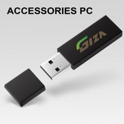 Phụ kiện PC Accessories PC